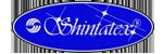 Shintatex