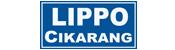 lippo-cikarang1 copy